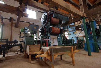 brickmakingmachine