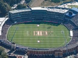 edgbaston cricket
