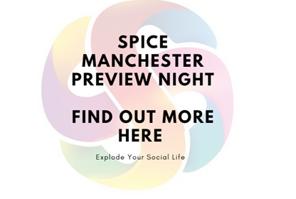 spice preview night3
