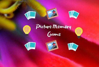 Picture Memory Quiz (1)