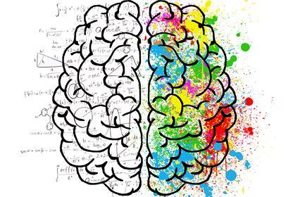 Brain Networking Anxiety