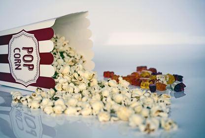 popcorn14333271920 (1)