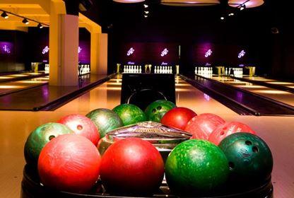 bowlingallstar