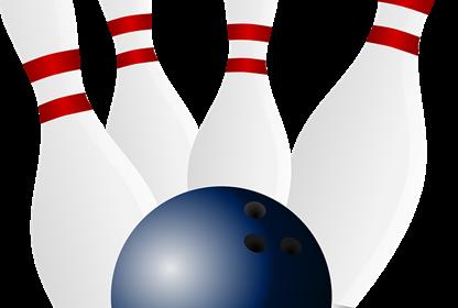 ten Pin Bowling4