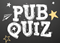 Music from the 90's Live Online Pub Quiz