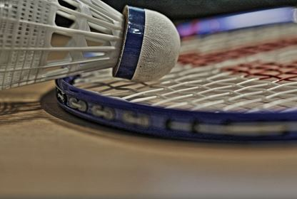 Sports Badminton (16)