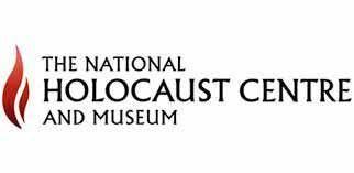 National Holocaust Centre 3
