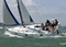 Spice Exclusive - Solent Day Sail