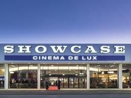 ng cinema