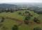 Elmley Castle and Bredon Hill Harder walk