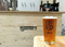 Brewery Tour at Birmingham Brewing Company in Stirchley