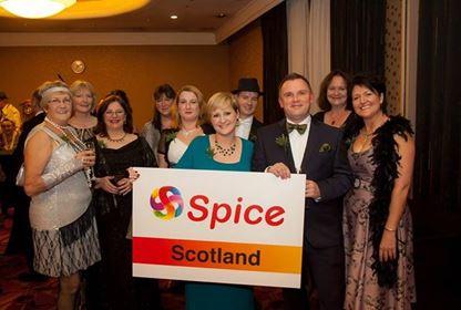 Scotland Social