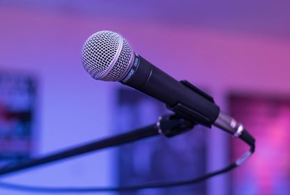 microphone1159791340