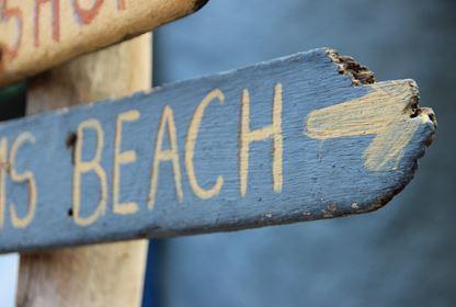 beach yha boswinger 4