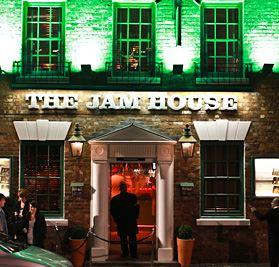 jam house4