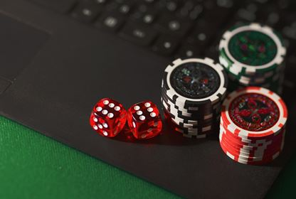 Online Poker Fun Sessions