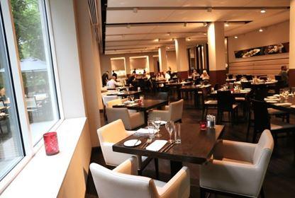 Spice Dines Laguna Restaurant Cardiff