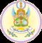 The Tibetan Buddhist Experience
