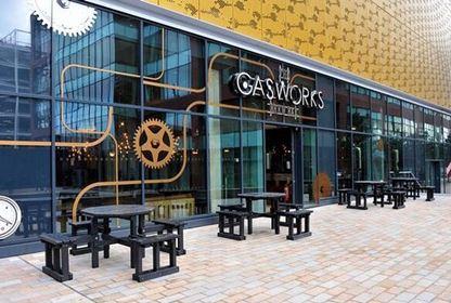 thegasworksbrewbar