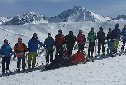 Ski Group (8)