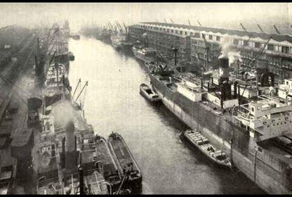 ShipCanalgeneral
