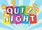 Quiz Night - White Hart, Bristol