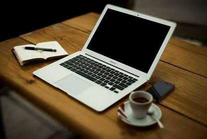 coffee (5)