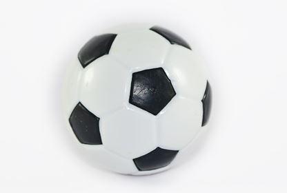 zorb football 1