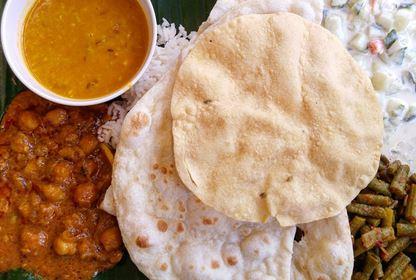 curry club2