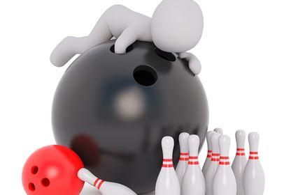 ten Pin Bowling1