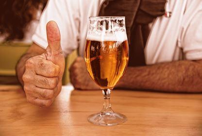 social drink1